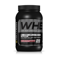 Cellucor Cor-Performance Whey (2lbs) (50% OFF - short exp. date)