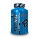 Evl Nutrition EVLTest (120)