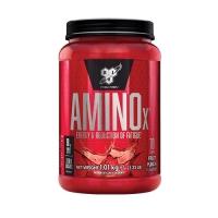 Bsn Amino X (70 srv)