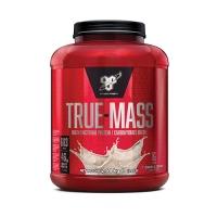 Bsn True Mass ( 2.64kg)