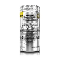 Muscletech Essential Series Platinum Garcinia Cambogia (120)