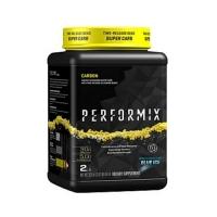 Performix Carbon (2lbs) (50% OFF - short exp. date)