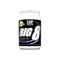 Lsp Big 8 (Neutral)