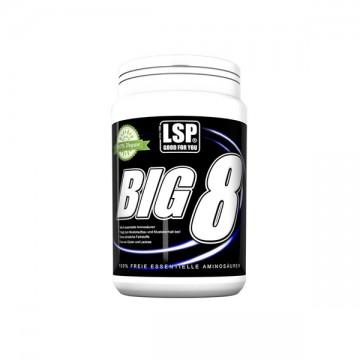 Lsp Big 8