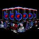 Vpx Bang Energy Drink (12x500ml)