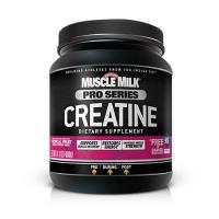 Cytosport Muscle Milk Pro Series Creatine (400g) (25% OFF - short exp. date)