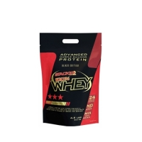 Stacker2 100% Whey (454g) (25% OFF - short exp. date)
