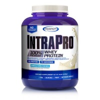 Gaspari Nutrition IntraPro (5lbs)