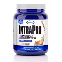 Gaspari Nutrition IntraPro (2lbs)