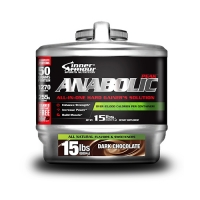 Inner Armour All Natural Anabolic Peak (15lbs) (25% OFF - short exp. date)