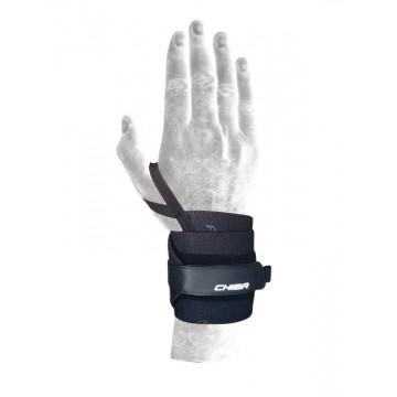 Chiba 40770 Wrist Bandage