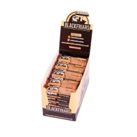 Blackfriars Flapjacks (25x110g) (50% OFF - short exp. date)