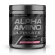 Cellucor Alpha Amino Ultimate (20 serv)