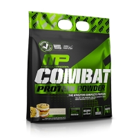 Musclepharm Combat Powder (10lbs) (old version)