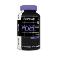 Twinlab Glutamine Fuel Powder (300g )