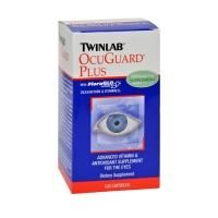 Twinlab Ocuguard Plus (120)