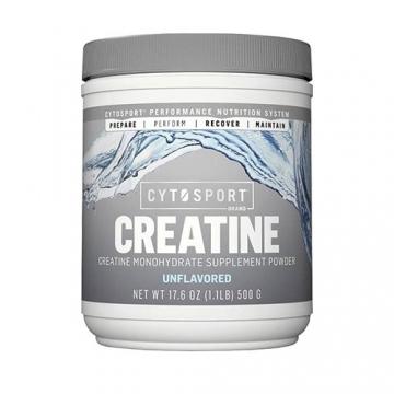 Cytosport Creatine (500g)
