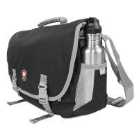 Fitmark Race Messenger