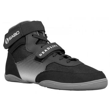 SABO Deadlift Kreuzheben Schuhe