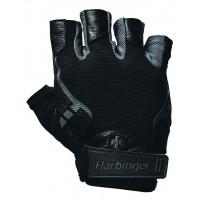 Harbinger Pro Men Glove Black