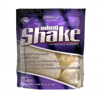 Syntrax Whey Shake (25% OFF - short exp. date)