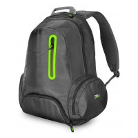 Badboy Urban Assault Backpack