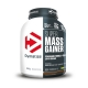 Dymatize Super Mass Gainer (2943g) (damaged)