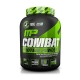 Musclepharm Combat Powder (4lbs)  (old version)