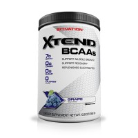 Scivation Xtend BCAA (30serv.)