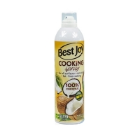 Best Joy Cooking Spray Cooking Spray Coconut (500ml)