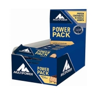 Multipower Power Pack (24x35g) (50% OFF - short exp. date)