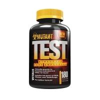 Mutant Mutant Test (180)