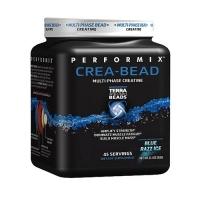 Performix Crea-Bead (45 serv) (50% OFF - short exp. date)
