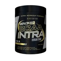 Stacker2 BCAA Intra (342g) (50% OFF - short exp. date)