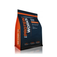 The Protein Works Recovery Protein (500g) (75% OFF - short exp. date)