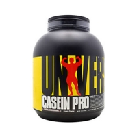 Universal Nutrition Casein Pro 4lbs (50% OFF - short exp. date)