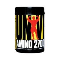 Universal Nutrition Amino 2700 (350)