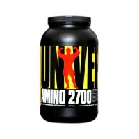 Universal Nutrition Amino 2700 (700)