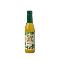 PB2 Foods Roasted Peanut Oil (363ml) (50% OFF - short exp. date)