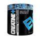 Evl Nutrition Creatine+ (30 serv) (25% OFF - short exp. date)