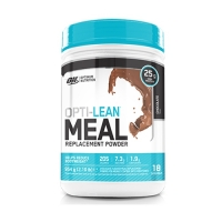 Optimum Nutrition Meal Replacement (954g) (25% OFF - short exp. date)
