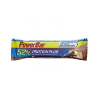 Powerbar Protein Plus Bar 52% (24x50g) (25% OFF - short exp. date)