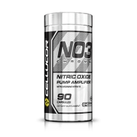 Cellucor NO3 Black Chrome (90)