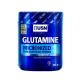 Usn L-Glutamine (625g)