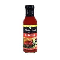 Walden Farms Ketchup (6x12oz) (50% OFF - short exp. date)