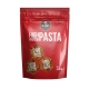 Dr Zaks High Protein Pasta (400g) (damaged)(50% OFF - short exp. date)