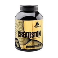 Peak Createston (3090g)
