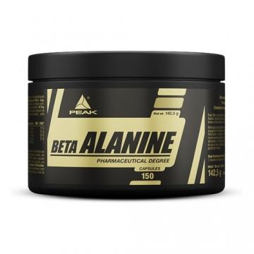 Peak Beta-Alanin (150)