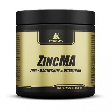Peak Zinc MA (120)