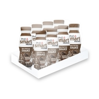 PhD Smart Protein Shake (8x330ml)